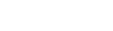 Baustelle Biebergasse Logo